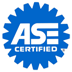 B&B Automotive is BBB Accredited with an A+ rating